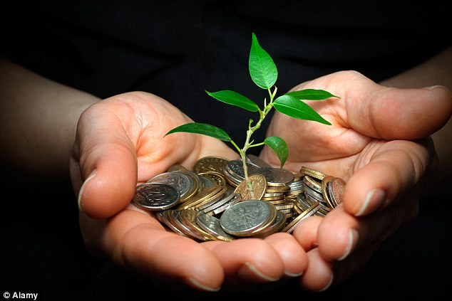 investment-inmarathi