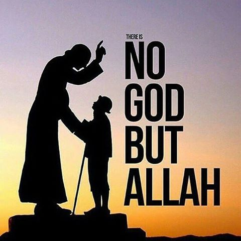 islam-inmarathi