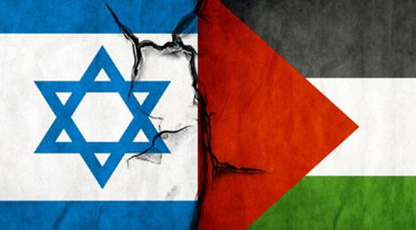 इस्त्राइल – पँलेस्टाईन वाद नक्की काय आहे?