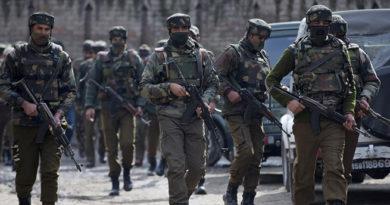 आंदोलनकारी, सुरक्षा, मानवी हक्क आणि शस्त्रांचे आधुनिकीकरण