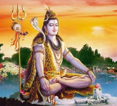 mahadev-inmarathi07