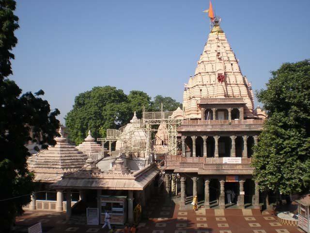 mahakaleshvar-inmarathi