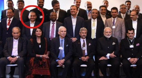 pm-modi-with-nirav-modi_inmarathi