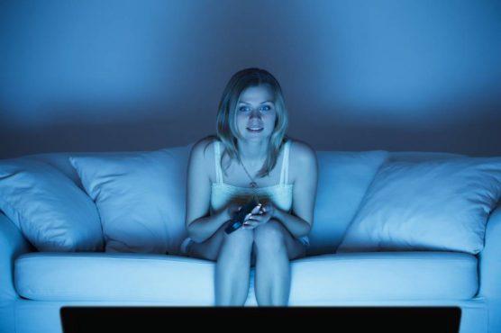 porn-blue-films-inmarathi05