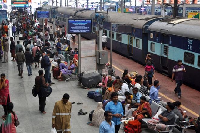 railway-anauncement-inmarathi03