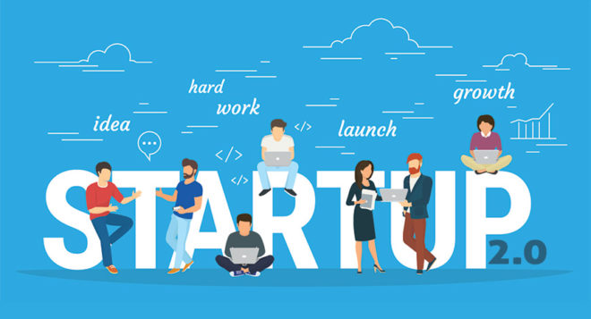 start-up-inmarathi