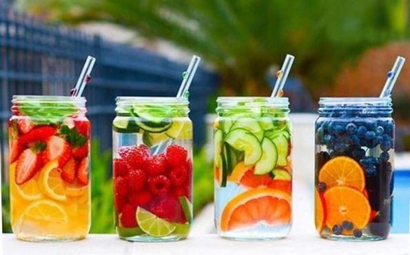 water health-inmarathi01
