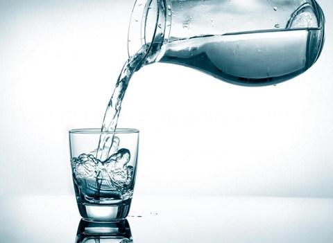 water health-inmarathi03