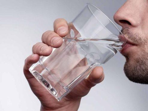 water health-inmarathi07