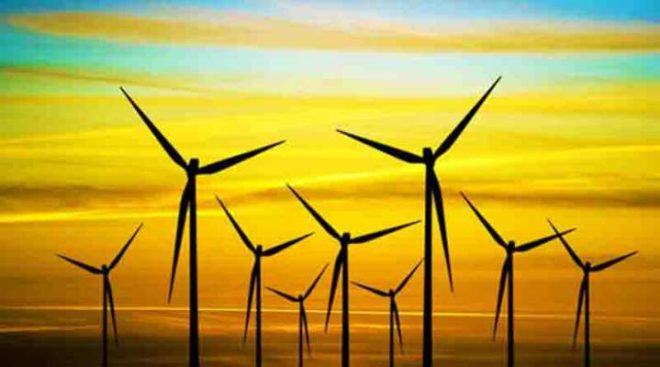 wind-energy-inmarathi