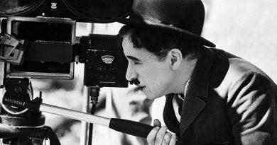 Directors-Cuts-Chaplin-inmarathi