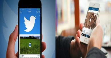 Facebook, Twitter Videos Download.Inmarathi00