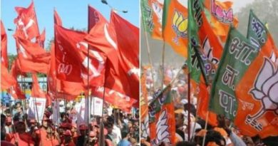 Tripura_Assembly_Election_inmarathi