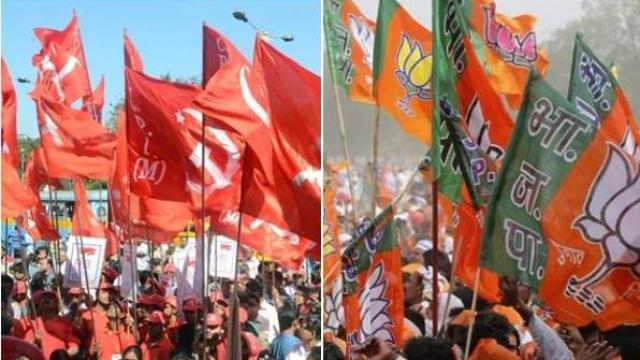 Tripura_Assembly_Election_inmarathi