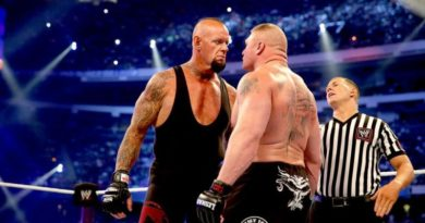Truth of WWE.Inmarathi4