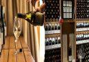 जास्त काळ साठवलेली वाईन चवदार का लागते?
