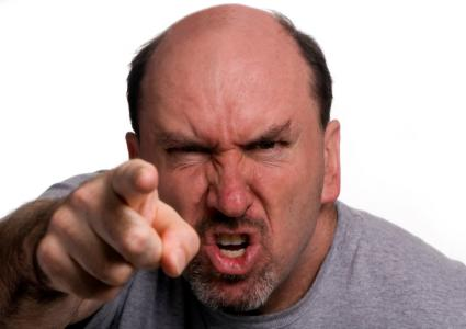 angry-face-inmarathi