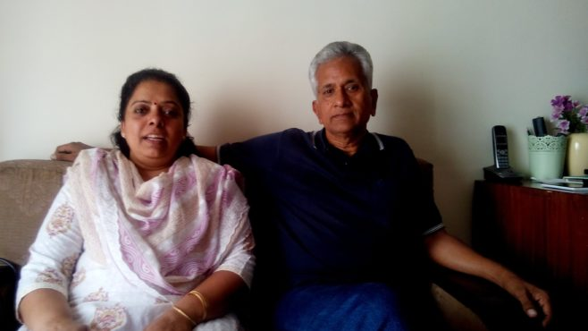 ayyar couple-inmarathi