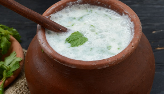 buttermilk-inmarathi