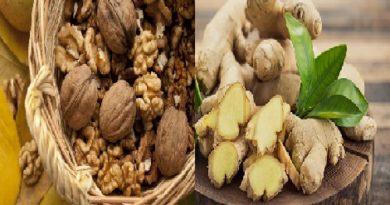 cancer-walnut-inmarathi
