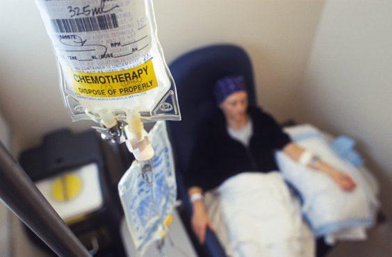 chemotherapy-inmarathi01