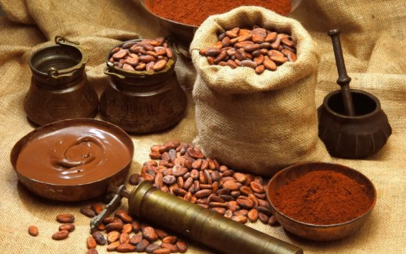 chocolate-history-inmarathi01