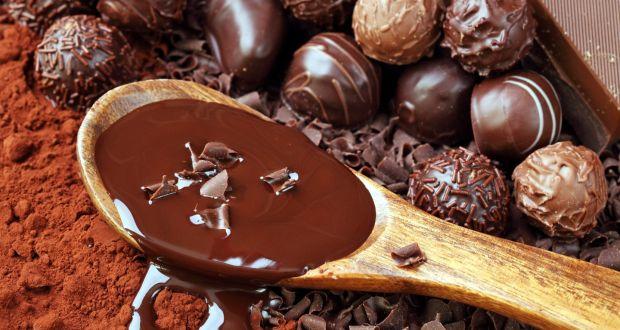 chocolate-history-inmarathi05