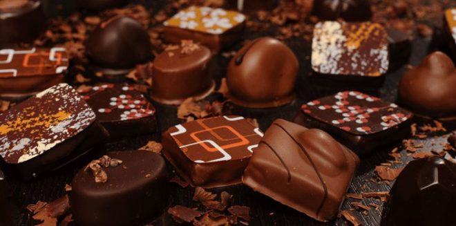 chocolate-history-inmarathi06