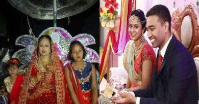 patna-bride-inmarathi05
