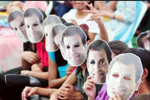 raga-fans-inmarathi