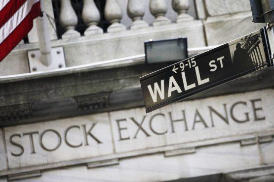 Wall-Street-inmarathi