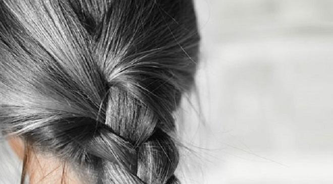 Grey hair problem-inmarathi05