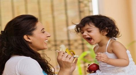 Kids-health-inmarathi02