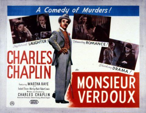 Monsieur-Verdoux-inmarathi