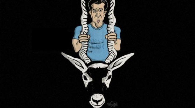 Salman-Convicted-Cartoon-inmarathi