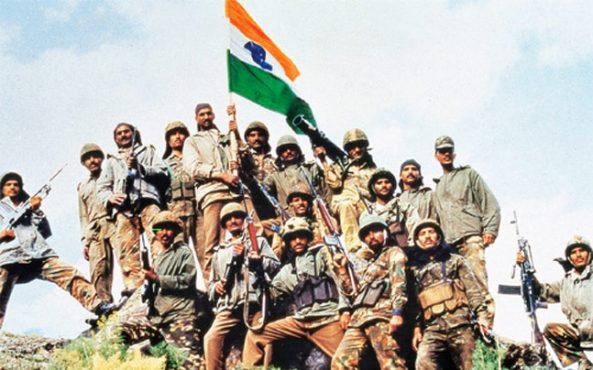 army-men-alcohol-inmarathi02
