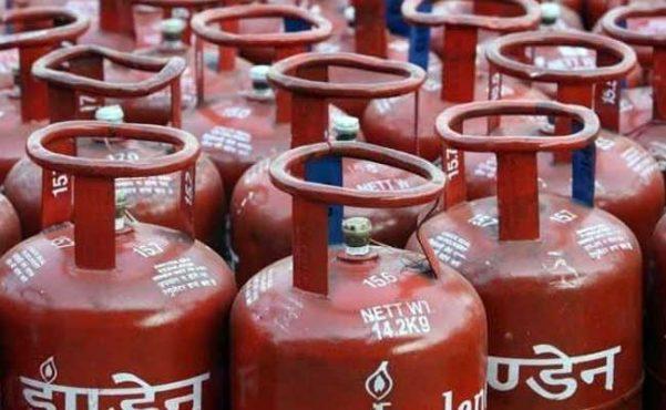 gas cylinder-inmarathi