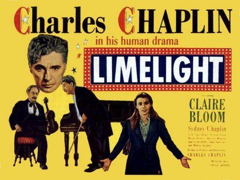 limelight-inmarathi