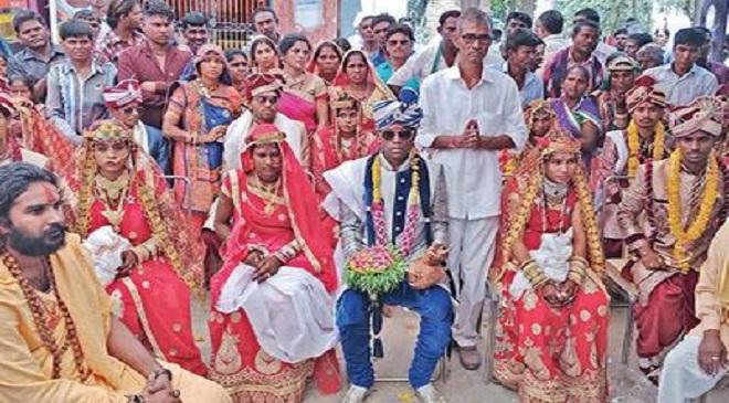 marriage-inmarathi02