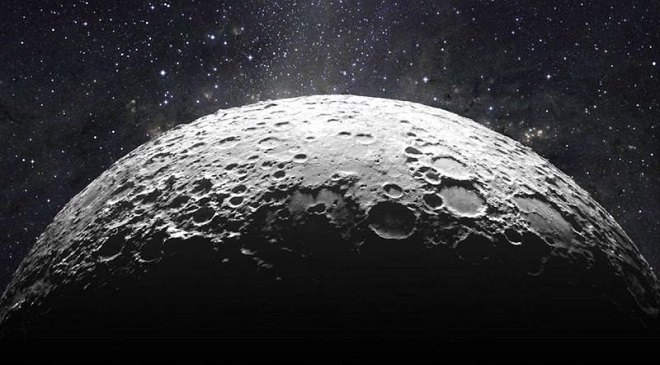 moon-inmarathi