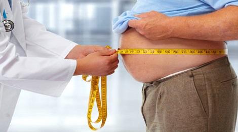 obesity-inmarathi