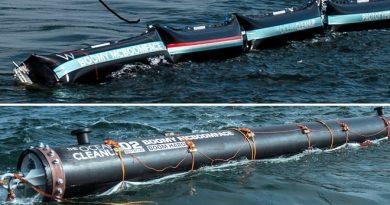 ocean cleaning machine-inmarathi (2)