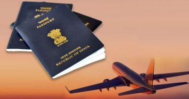 देशातील श्रीमंत लोक का सोडताहेत भारताची नागरिकता? जाणून घ्या…