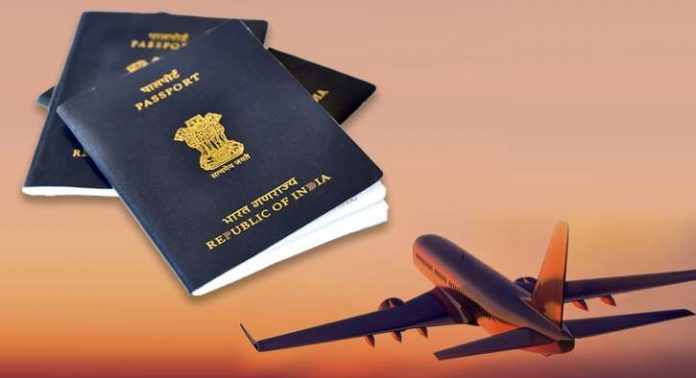 passport-india-inmarathi
