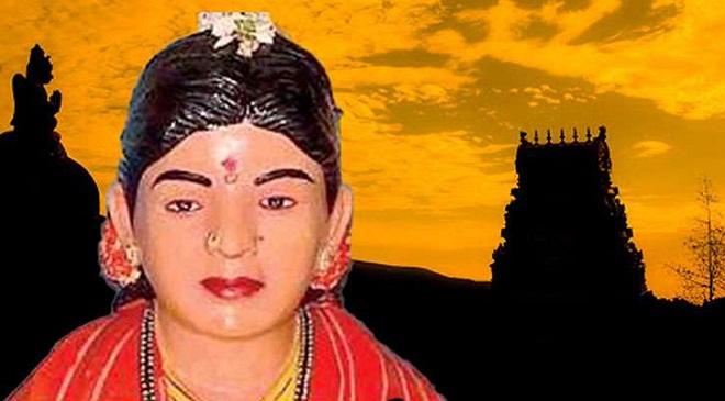 rajmma-temple-inmarathi03