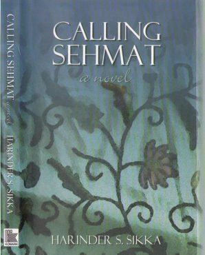sahmat khan story-inmarathi01