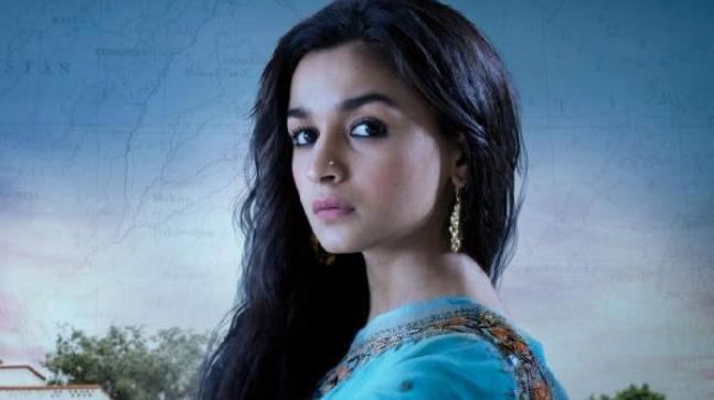 sahmat khan story-inmarathi02