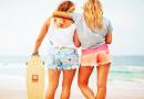 मुलींनो, या फॅशन टिप्स वापरा आणि उन्हाळ्यातही स्टायलिश दिसा…