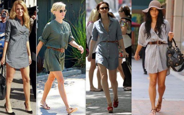 summer-fashion-inmarathi03