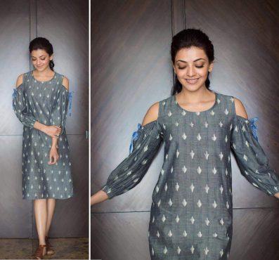 summer-fashion-inmarathi05
